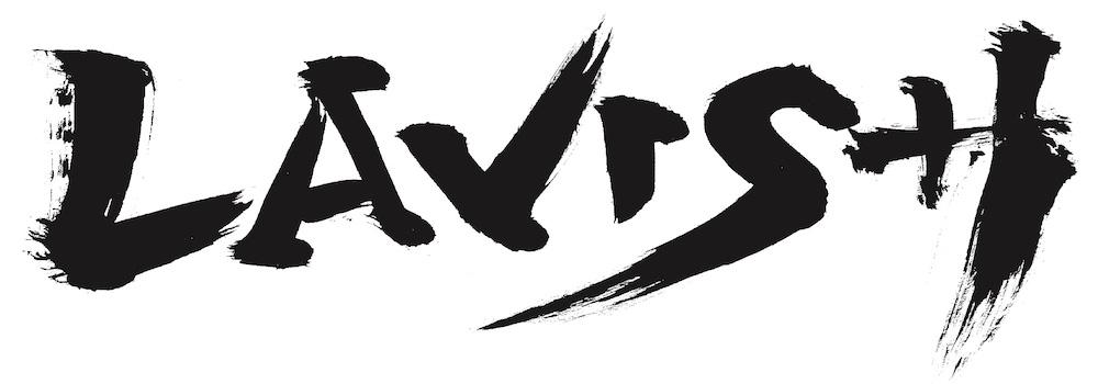 studio LAVISH(土浦トリッキングスタジオ)